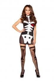 skeleton costume womens skeleton costume skeleton costume cheap skeleton costume