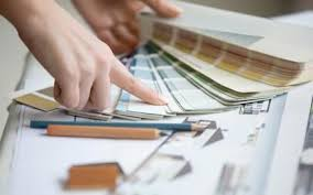 Sell Home Interior Products Cheap Decorating Ideas To Make Your House Look More Expensive