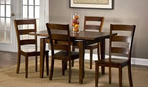 table leaf storage ideas dining room table leaves natural finish modern dining set w