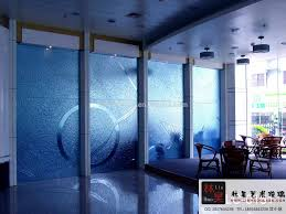 ceiling room dividers floor to ceiling room dividers floor decoration