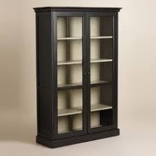 Curio Cabinet Asheville Nc Glass Front Display Cabinets For Every Budget There Examples