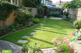 Small Garden Ideas Images Small Garden Ideas The Garden