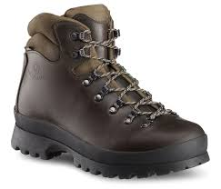walking boots leather walking boots waterproof walking boots
