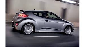 hyundai veloster 2015 price hyundai veloster prices specs and information car tavern