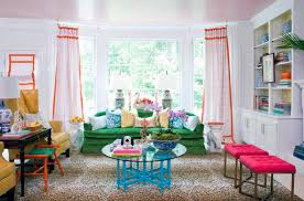 One Room Challenge The Pink Clutch Some One Room Challenge Thoughts