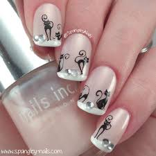588 best stamping nailart images on pinterest nailart pretty