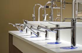 robinets de cuisine quelques conseils pour choisir votre robinet de cuisine