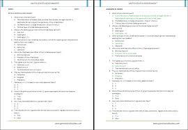 Third Grade Social Studies Worksheets Us Government Worksheets Photos Dropwin