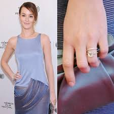 Celebrity Wedding Rings by What Celebrity Wedding Band Look Are You Jabel Fine Jewelry