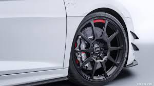 Audi R8 Grey - 2018 audi r8 performance parts color suzuka grey wheel hd