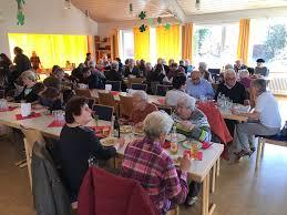 Bad Urach Restaurant Unsere Gebäude Evang Kirchenbezirk Bad Urach