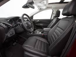 Ford Escape Specs - ford ford escape titanium 2017 very 2017 ford escape awd u201a cuddle