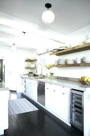 floating kitchen cabinets ikea floating kitchen shelves ikea floating kitchen cabinets best