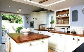 country style kitchens ideas kitchen style ideas image of ideas cottage kitchens country style