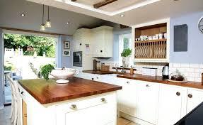 kitchen style ideas kitchen style ideas image of ideas cottage kitchens country style