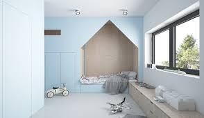 super stylish kids room designs kids room design kids bedroom