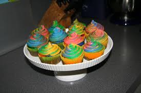 cupcake fabulous most popular cupcake recipes good cupcake ideas