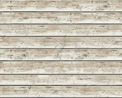 vintage wood plank wood boards textures seamless