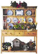 country hutch home u0026 garden ebay