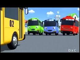 waptrick film kartun anak video film kartun anak bis tayo youtube