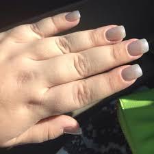 victorias nail u0026 spa 14 reviews nail salons 14205 reese blvd