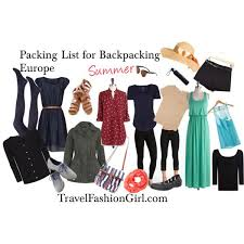 Oklahoma Travel Clothes images Oklahoma traveling outfits jpg