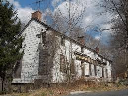 Helltown Ohio Google Maps by Hell House Maryland Mood Pinterest Ellicott City Maryland
