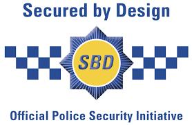 Home Improvement Logo Design Anglian Group Newsroom Images
