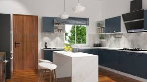 home interior design chennai interior designers in chennai home interiors in chennai thachcher