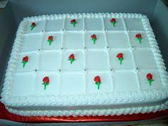 daisies wedding cake u0026 sheet cake for goodness cakes by