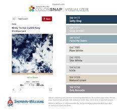 16 best paint info colors images on pinterest