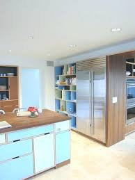 kitchen kaboodle furniture kitchen kaboodle succession capital inc announces the acquisition of