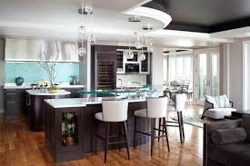 colorful kitchen islands kitchen island colored kitchen islands colored kitchen