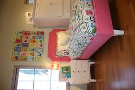 childs bedroom bespoke furniture ideas for your child s bedroom
