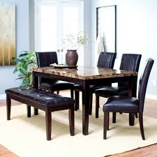 new round dining room tables for 8 93 for outdoor dining table
