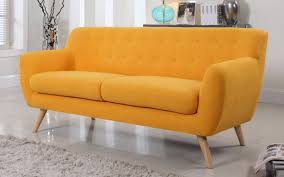 Modern Fabric Sofa Designs by Sofas Affordable Sofas Modern Designer Sofas Sofamania Com