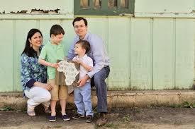 supporting adoption s evolving closet