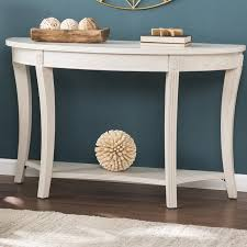 Turquoise Console Table Alcott Hill Botello Console Table U0026 Reviews Wayfair