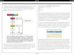 72 pdf the evolvability of programmable hardware journal of the