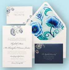 How Much Are Wedding Invitations How Much Are Wedding Invitations 2016 Wedding Invitation Sample