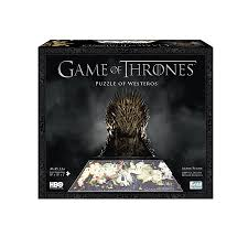 jigsaw quote game game of thrones 1500pc puzzle toys r us australia join the fun