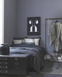 Schlafzimmer Ideen Buche Haus Renovierung Mit Modernem Innenarchitektur Kühles