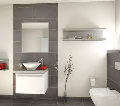 bad design beige uncategorized schönes bad anthrazit beige badezimmer modern home