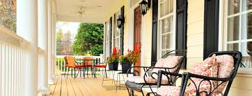 decorate front porch front porch ideas decorating your front porch in every season