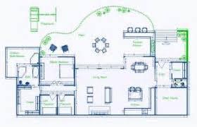 cottage blueprints cottage blueprints and plans nabelea com