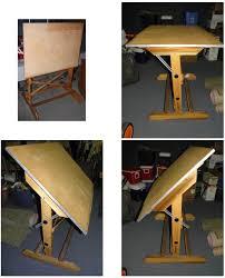 Drafting Table Hinge Bat Conservation International Bat House Plans Drafting Table