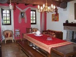 chambre d hote auch bed and breakfast chambre d hôtes domaine le castagné auch