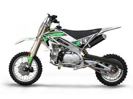 motocross bike for sale yz dragon 125cc dirt bike yz dragon 125cc dirt bike for sale