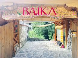 fairytale chalet house jastrebarsko croatia booking com
