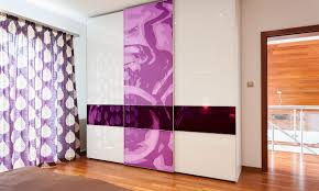 wallpapers interior design house2homes full home interior design solutions